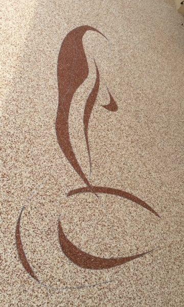 revetement-moquette-de-pierre-livingstone-personnalisé