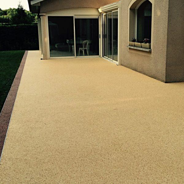 terrasse-moquette-de-pierre-livingstone