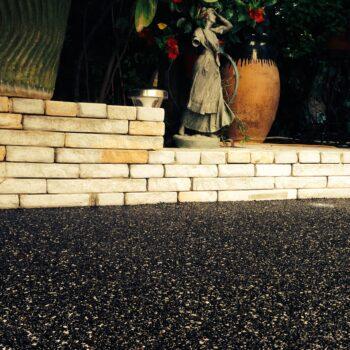 allee-de-jardin-résine-de-pierre-livingstone