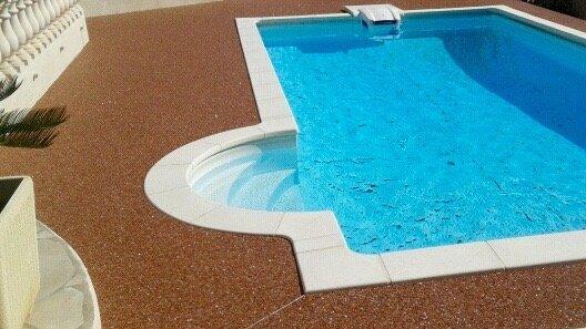 piscine-résine-de-pierre-livingstone