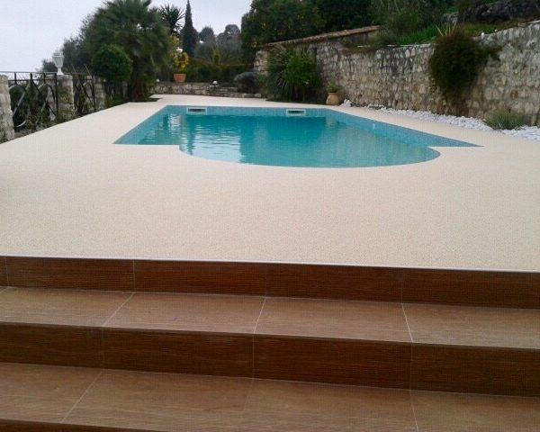 revetement-piscine-moquette-de-pierre-livingstone-21