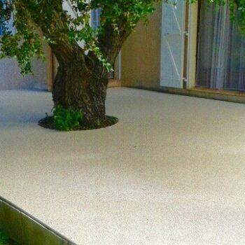 revêtement-jardin-moquette-de-pierre-livingstone