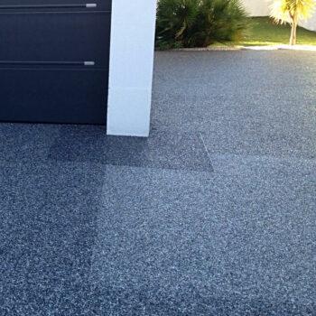 allee-garage-moquette-en-pierre-livingstone