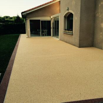 terrasse-moquette-de-marbre-livingstone