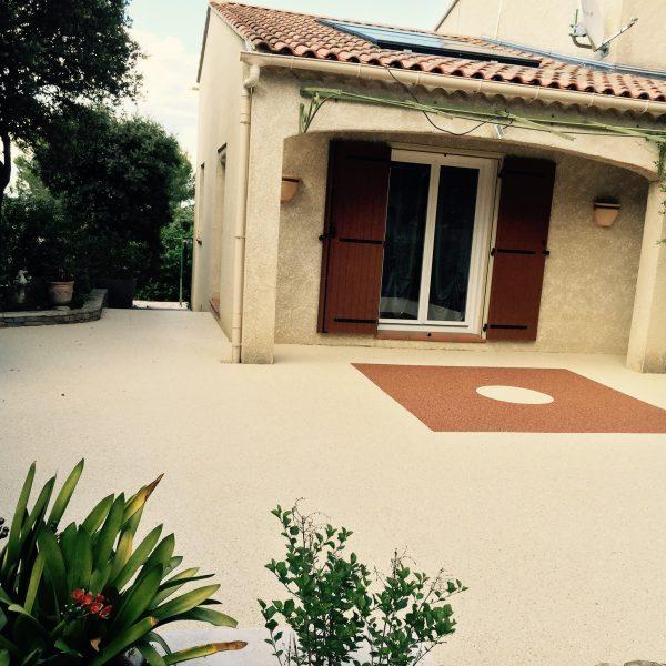 terrasse-moquette-de-pierre-livingstone2