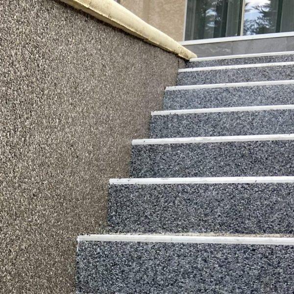 revêtement escalier livingstone 2